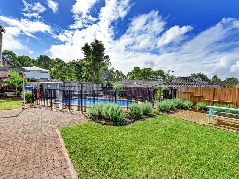 66 Grant Street, Port Macquarie, NSW 2444