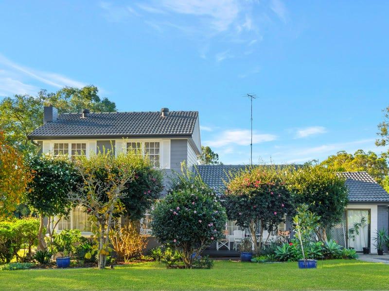 10 Bowman Avenue, Camden South, NSW 2570