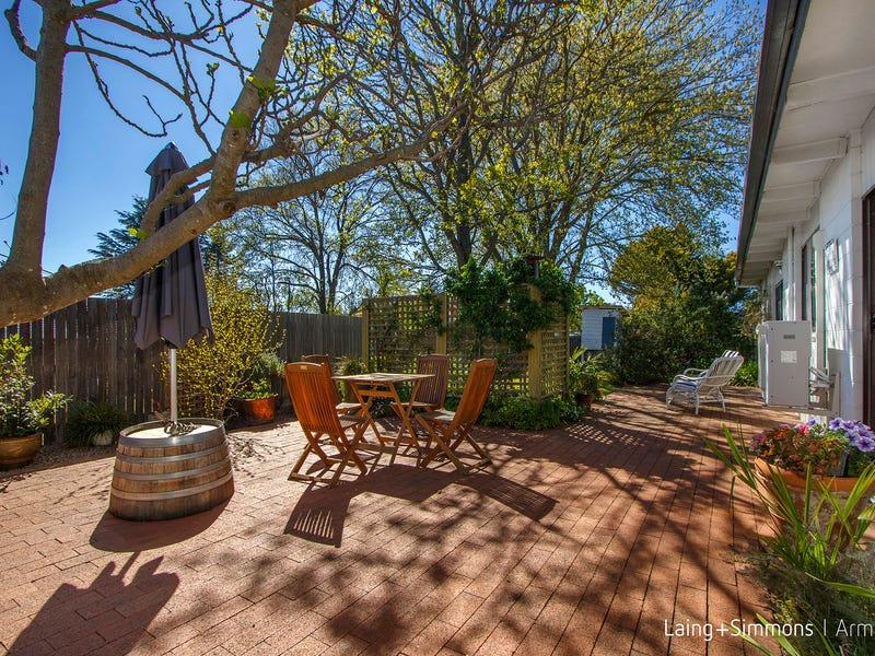 17 McKeon Avenue, Armidale, NSW 2350