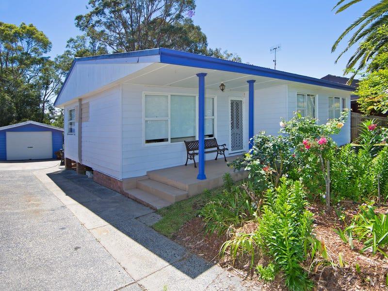 24 Perouse Avenue, San Remo, NSW 2262