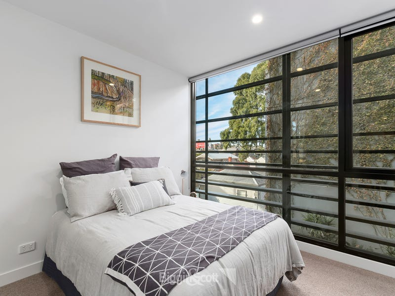 212/381 Punt Road, Richmond, Vic 3121