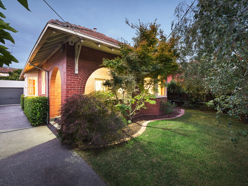 8 Collings Street, Brunswick West, Vic 3055
