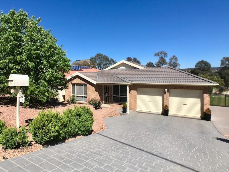 28 Banksia Way, Goulburn, NSW 2580