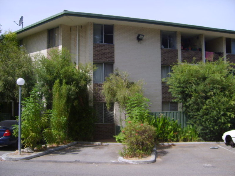 Address available on request, Bayswater, WA 6053
