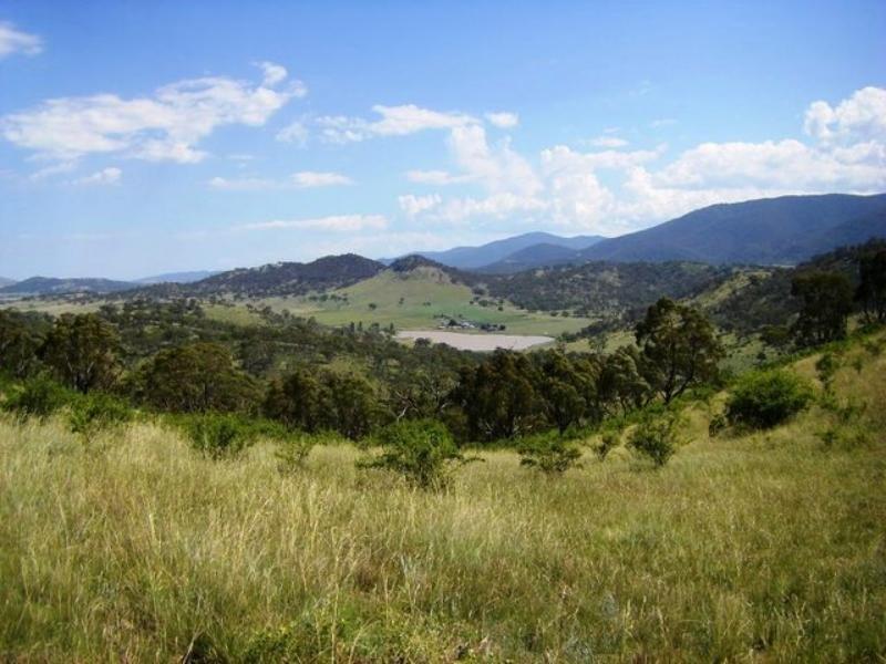 5 Monaro Hwy, Michelago, NSW 2620