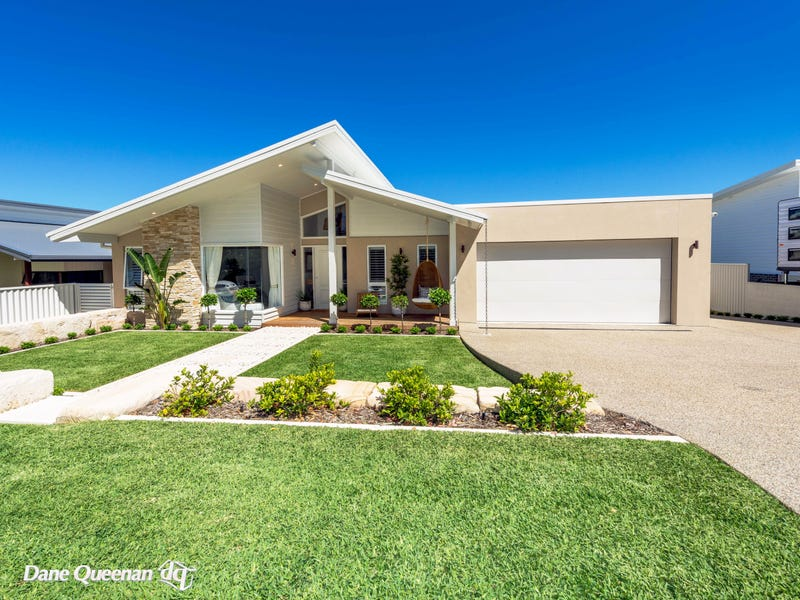 10 Bowline Circuit, Corlette, NSW 2315