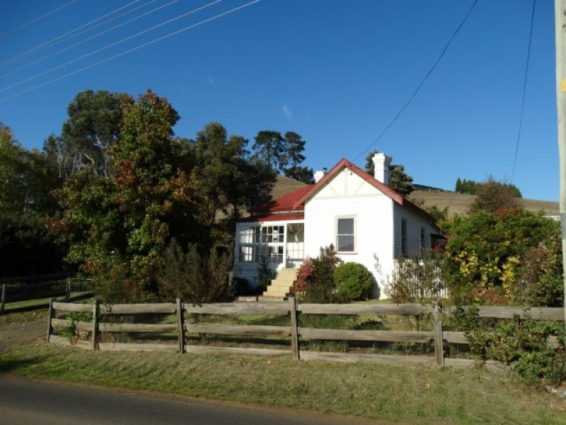 483 Gordon River Road, Bushy Park, Tas 7140