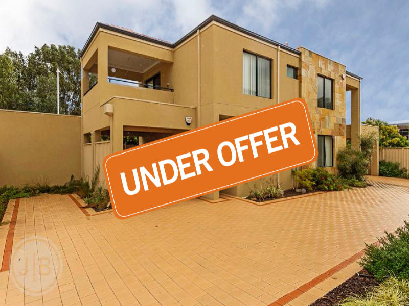5/12 Dalziell Street, Maddington, WA 6109