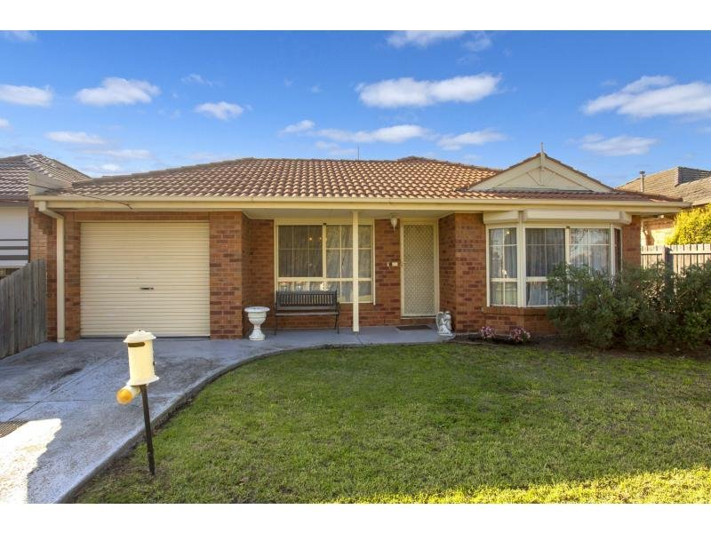 1/88 Canning Street, Avondale Heights, Vic 3034