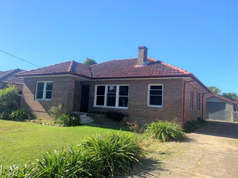3 RICHARDSON AVEN, Regents Park, NSW 2143