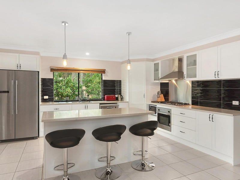 380 Bruce Crescent, Wallarah, NSW 2259