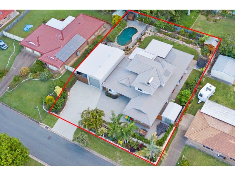 15 Palana Drive, Alexandra Hills, Qld 4161
