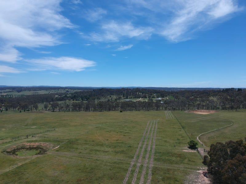 Lot 5, 137-159 Longswamp Road, Armidale, NSW 2350