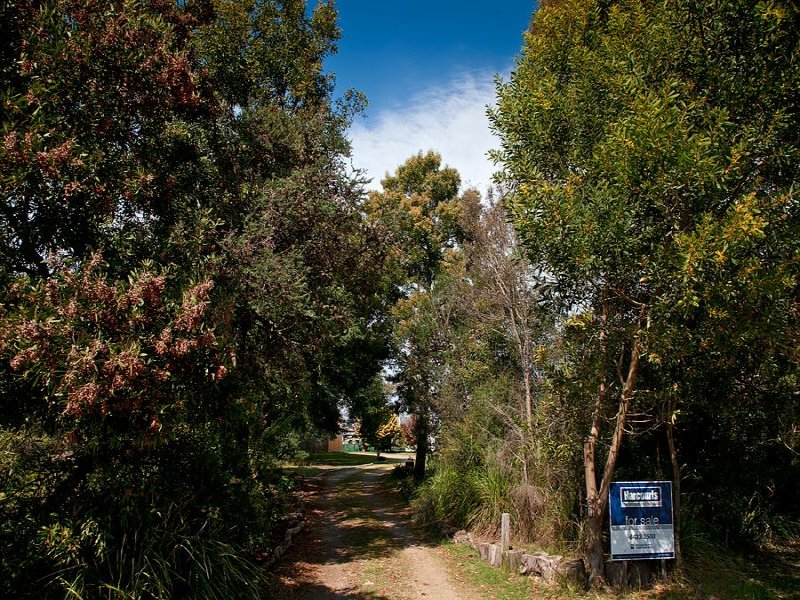 21 Pademelon Drive, Squeaking Point, Tas 7307