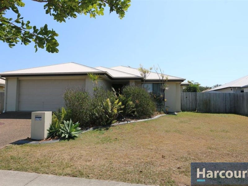 278 Bestmann Rd, Sandstone Point, Qld 4511