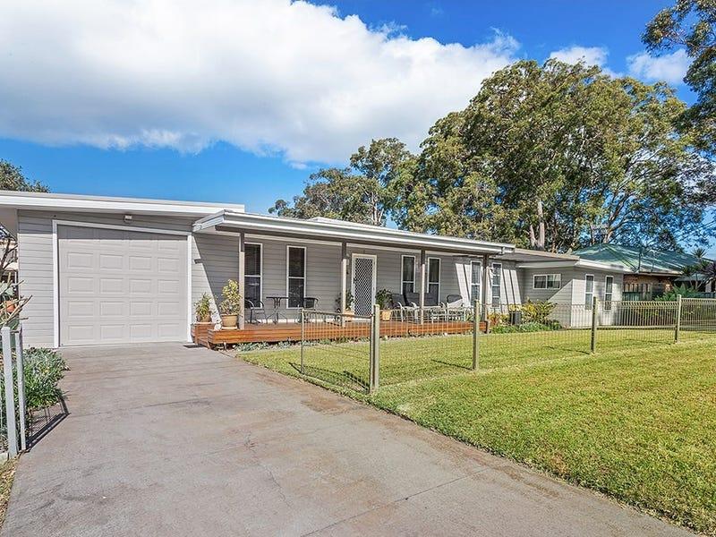 92 Gould Drive, Lemon Tree Passage, NSW 2319