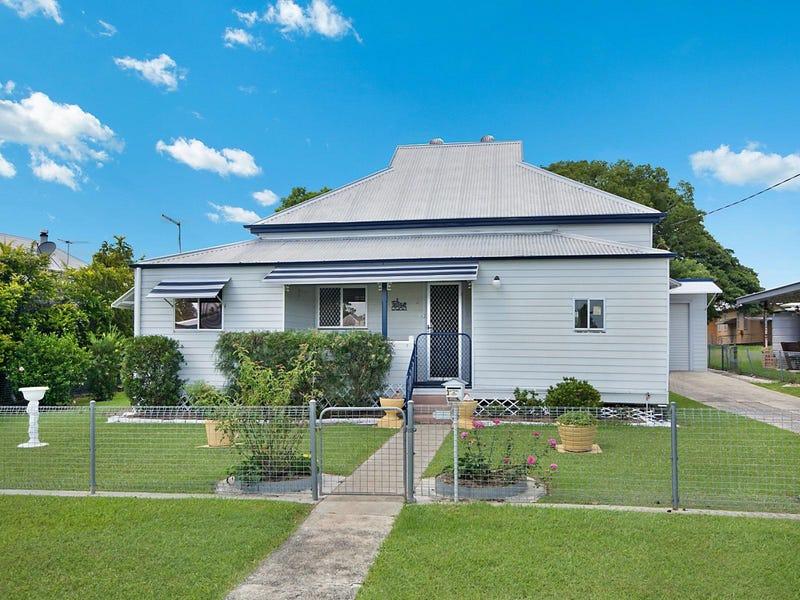 3 Surry Street, Coraki, NSW 2471