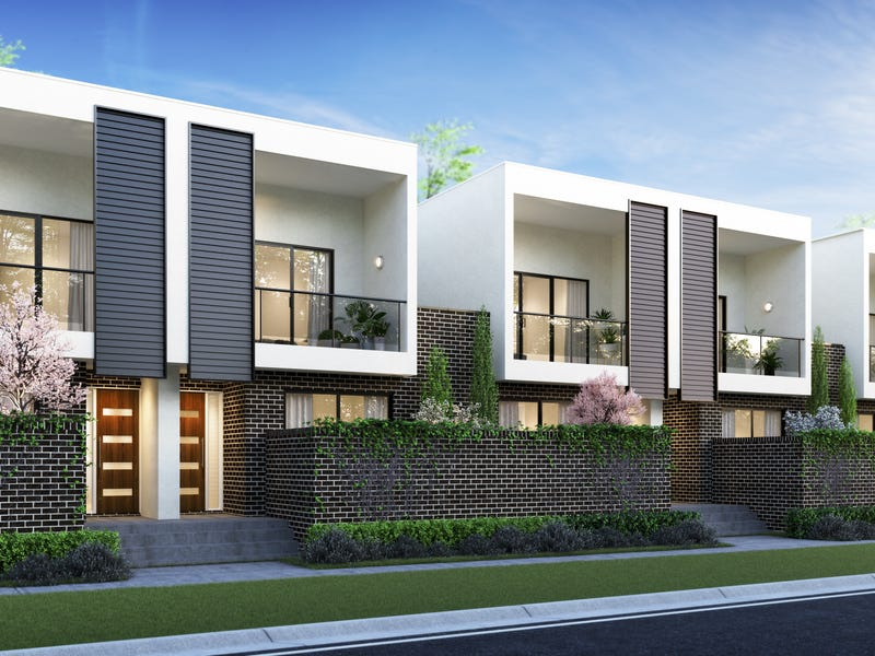 Lot 118 North Parade (The Boulevard), Royal Park, SA 5014
