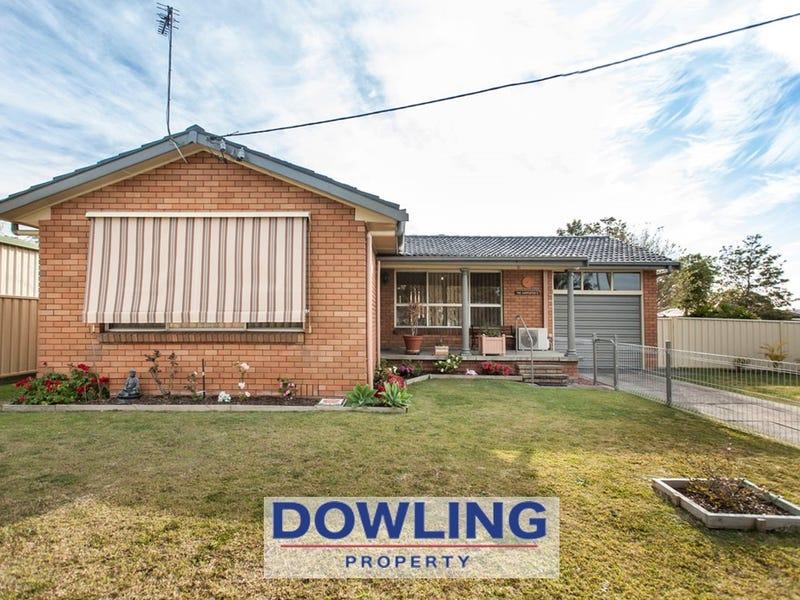 51 Hawthorne Street, Beresfield, NSW 2322