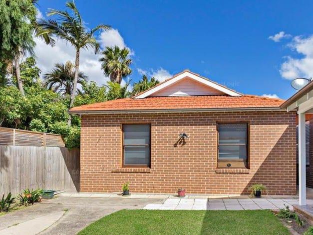 6A Clarence Street, Burwood, NSW 2134