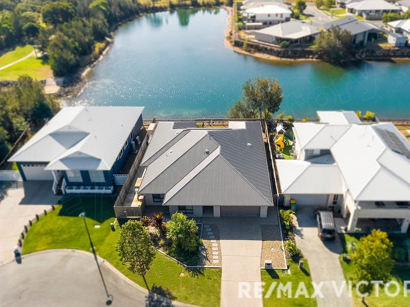 24 Coffey Court, Beachmere