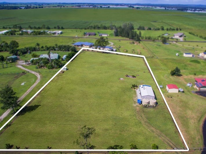 199 Reardons Lane, Swan Bay, NSW 2471