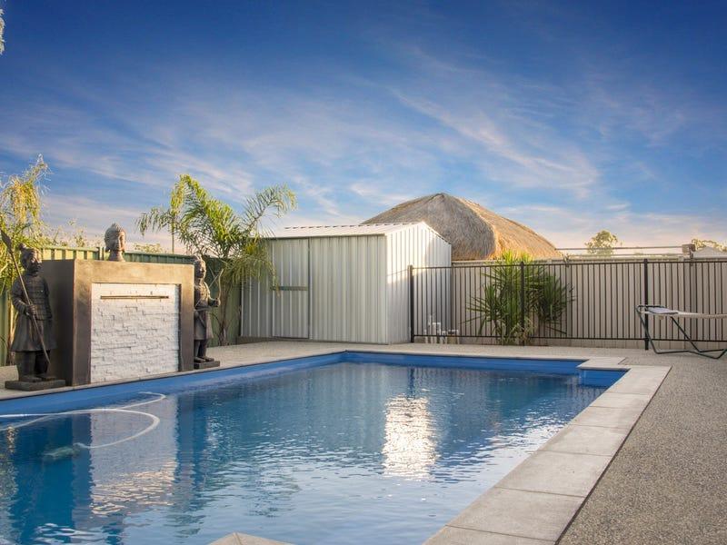 8 Wing Crescent, Mulwala, NSW 2647