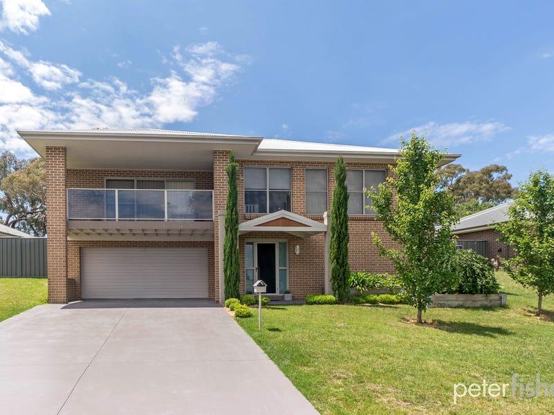 52 Brooklands Drive, Orange, NSW 2800