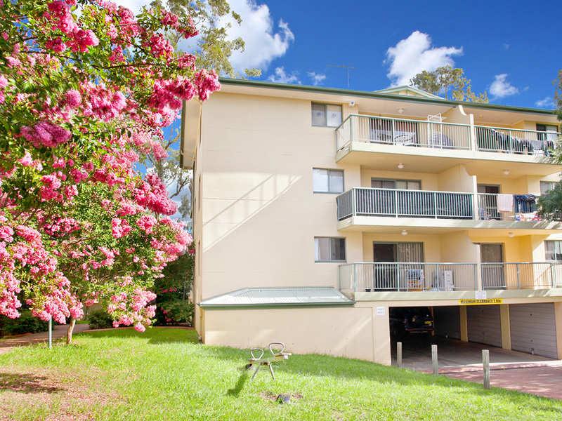 40/34-36 Hythe St, Mount Druitt, NSW 2770