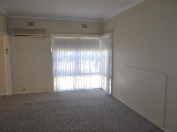 23 Prince Street, Forbes, NSW 2871