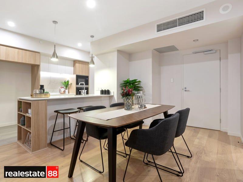 601/1 Harper Terrace, South Perth, WA 6151