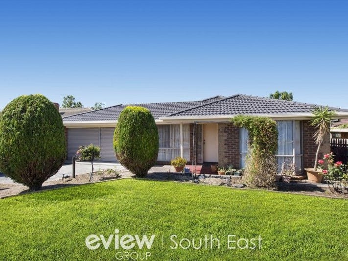15 Addlington Court, Narre Warren South, Vic 3805