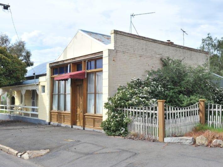 96-98-100 Commercial Road, Tarnagulla, Vic 3551
