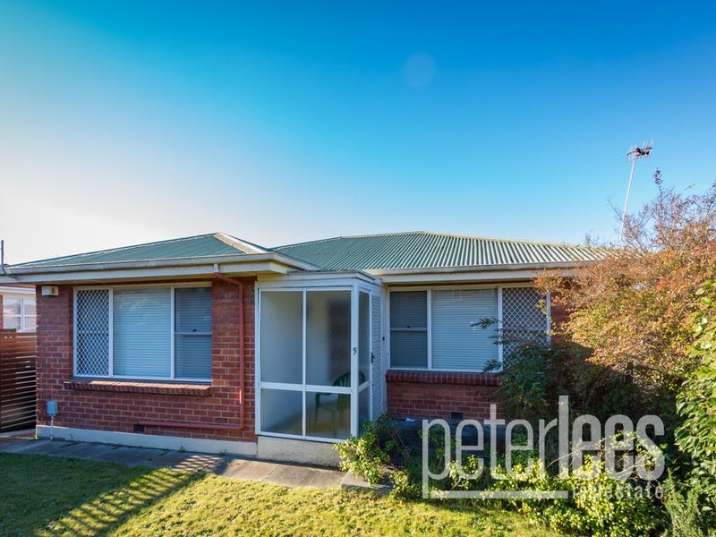 5 Diprose Street, Kings Meadows, Tas 7249
