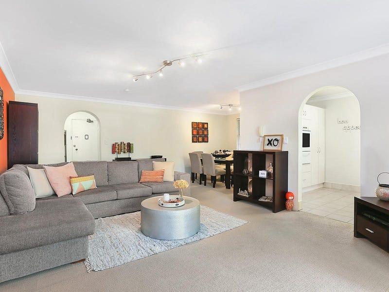 10/271 Kingsway, Caringbah, NSW 2229