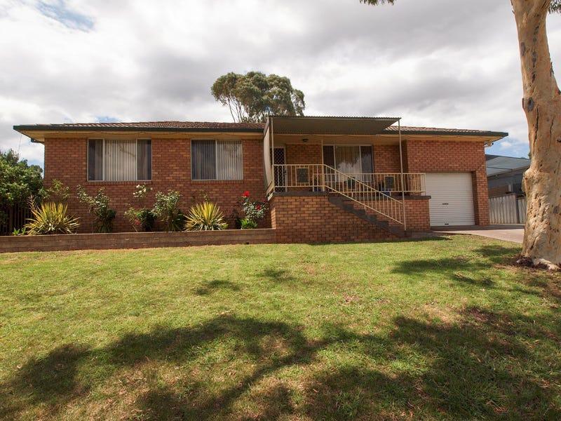 12 Kent Avenue, Orange, NSW 2800