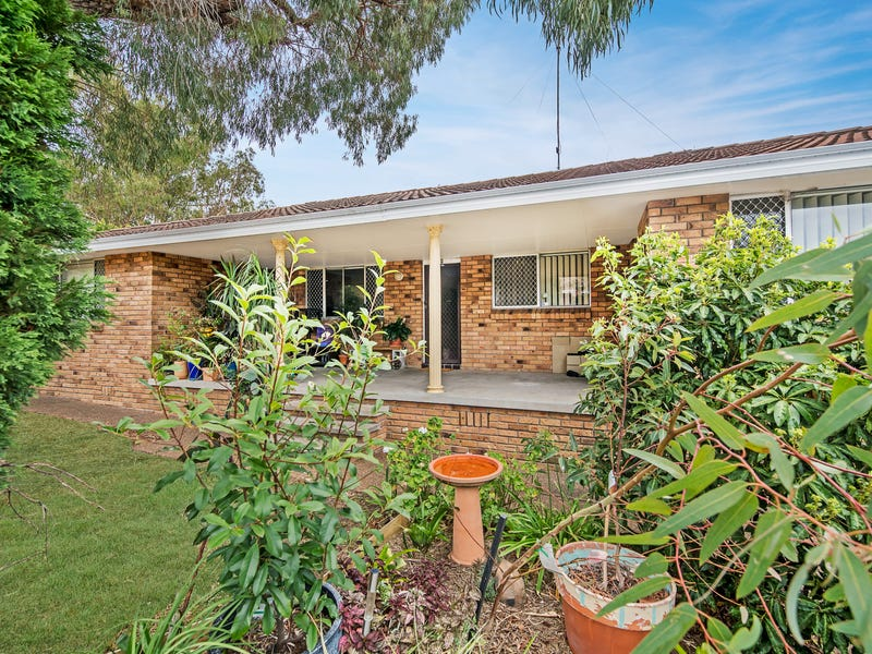 Lot 6/34-36 Skilton Avenue, East Maitland, NSW 2323