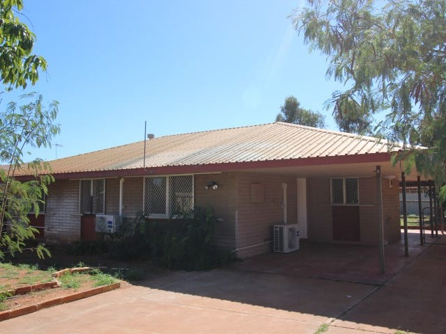 15 Steamer Avenue, South Hedland, WA 6722