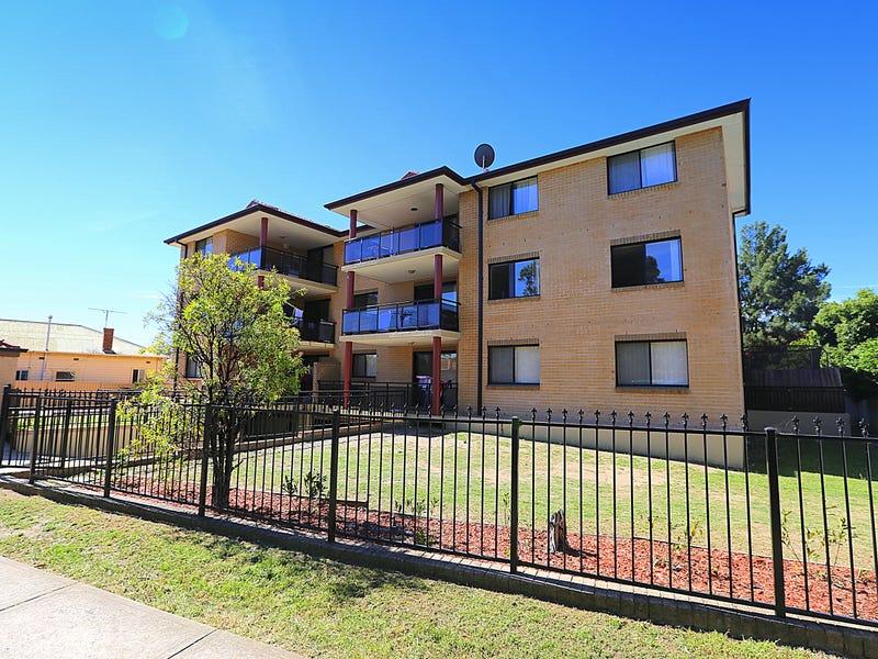 1/7-9 Chertsey Avenue, Bankstown, NSW 2200