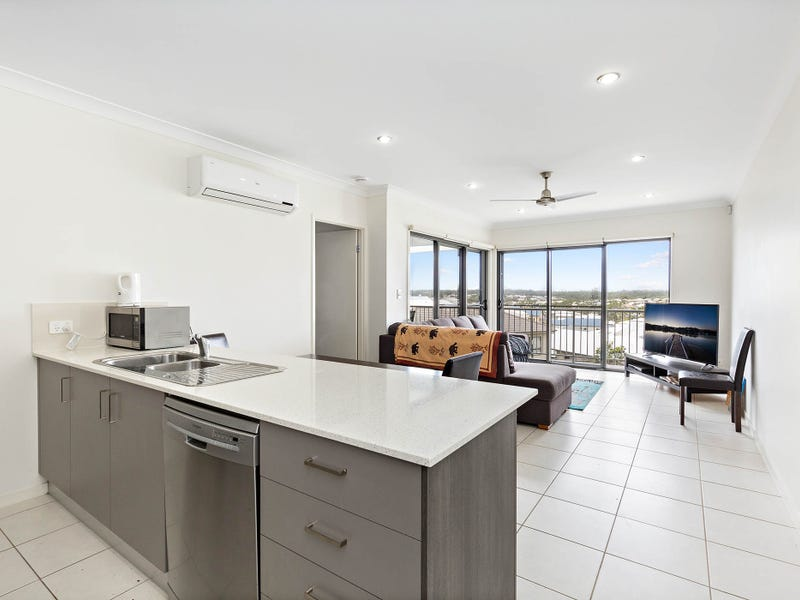 71 Springfield Central Boulevard, Springfield Lakes, Qld 4300