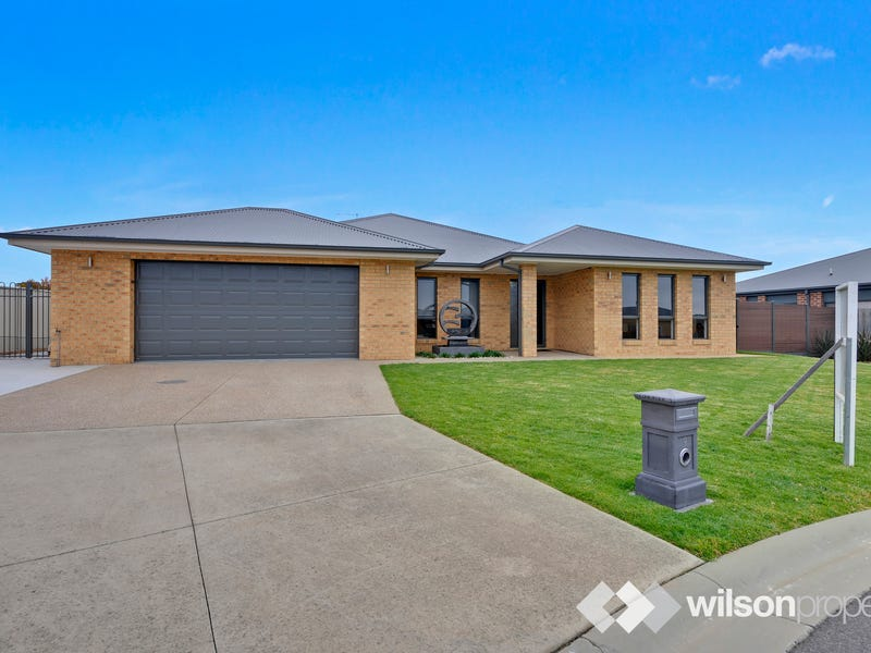9 Ashleigh Place, Traralgon, Vic 3844