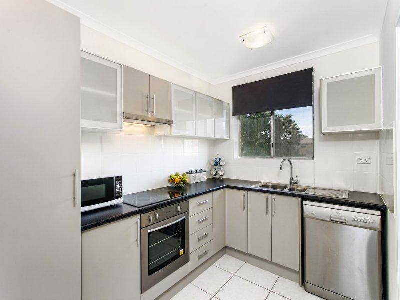 21/15 Crest Road, Crestwood, NSW 2620