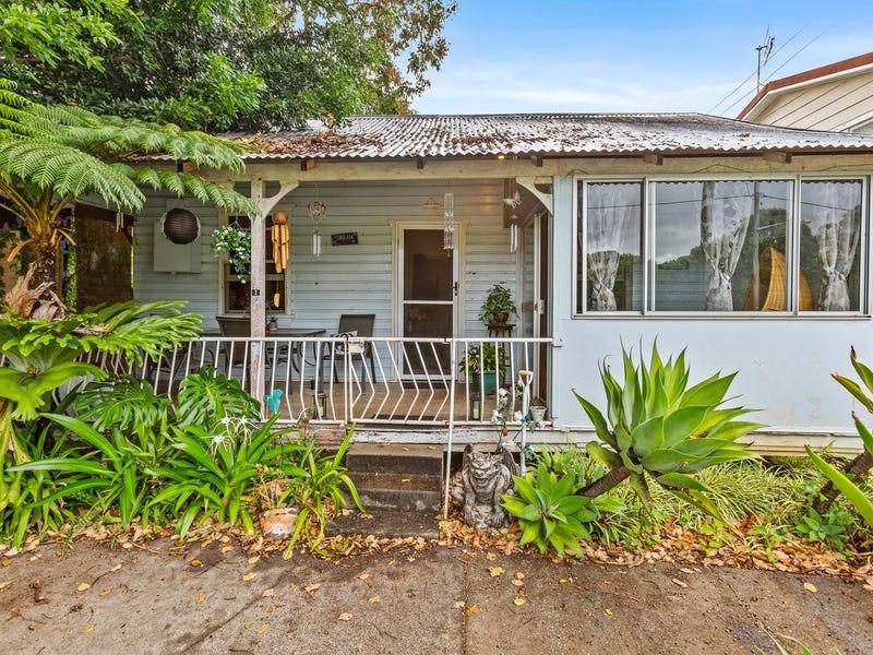 3 Coodgie Street, Tyalgum, NSW 2484