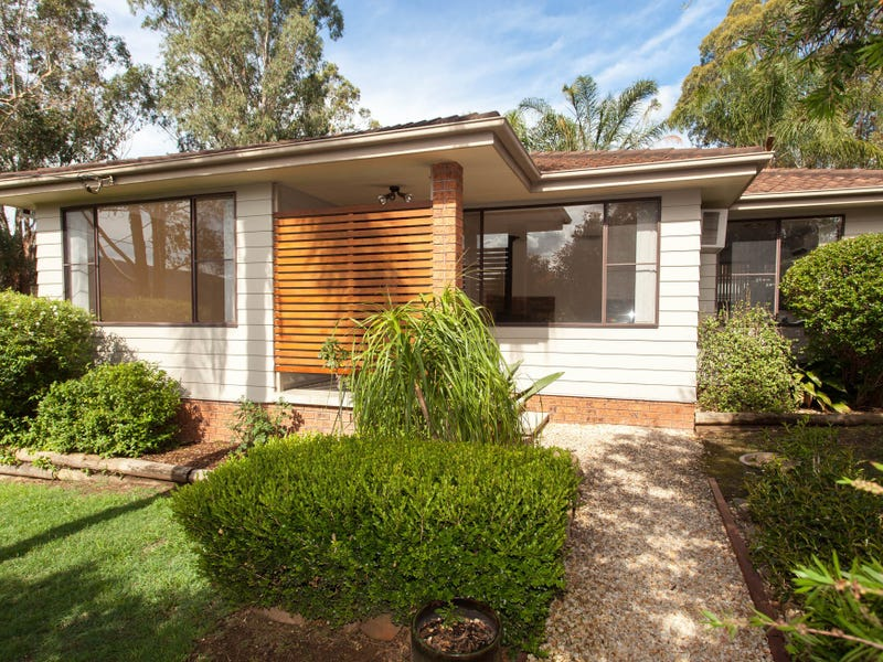 4 Mount View Road, Millfield, NSW 2325