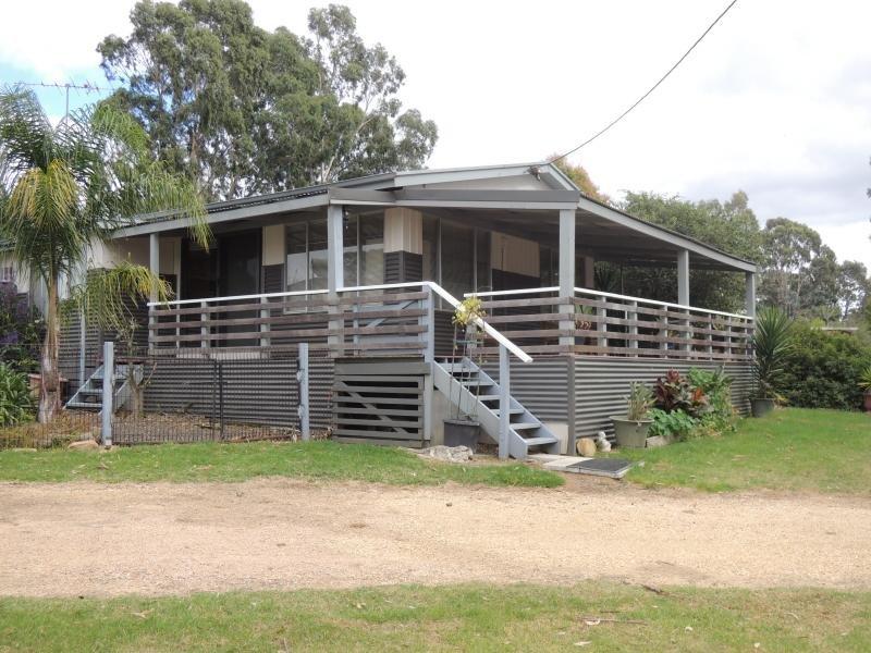 16-18 Tamboritha Terrace, Coongulla, Vic 3860