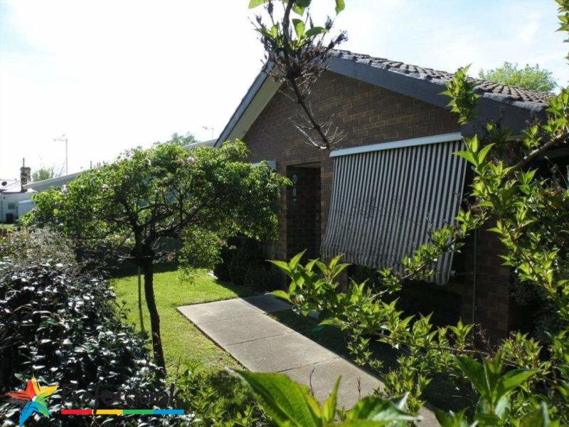 6/267A George Street, Bathurst, NSW 2795