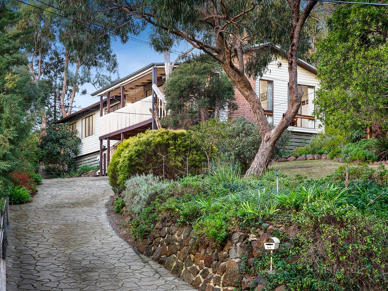 54 Hume Street, Greensborough, Vic 3088