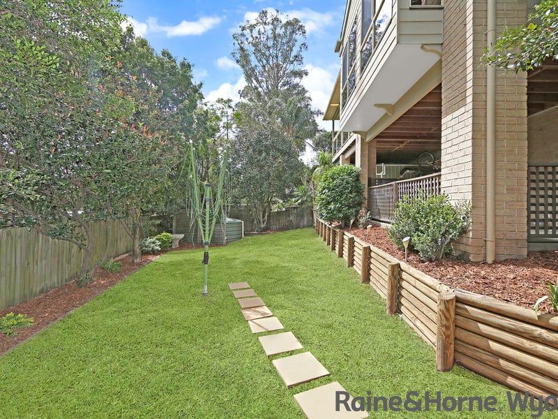 134 Woodbury Park Drive, Mardi, NSW 2259