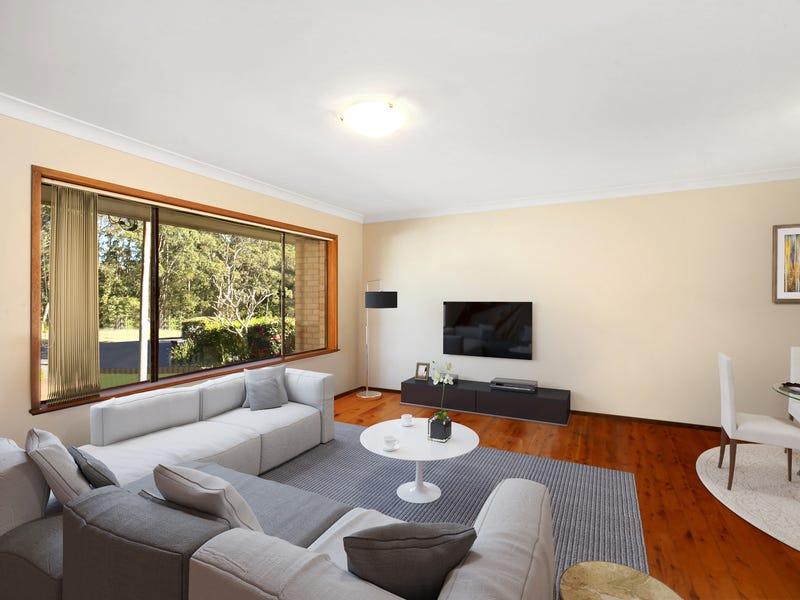 34 Oleander Street, Noraville, NSW 2263