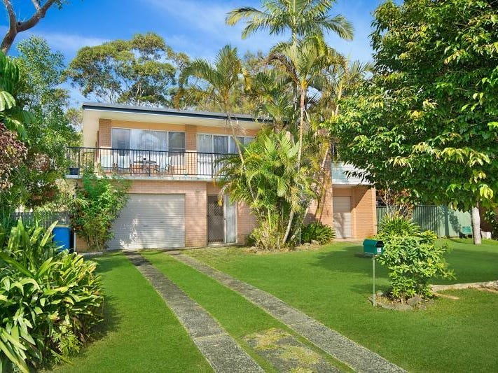 14 Apsley Street, West Ballina, NSW 2478